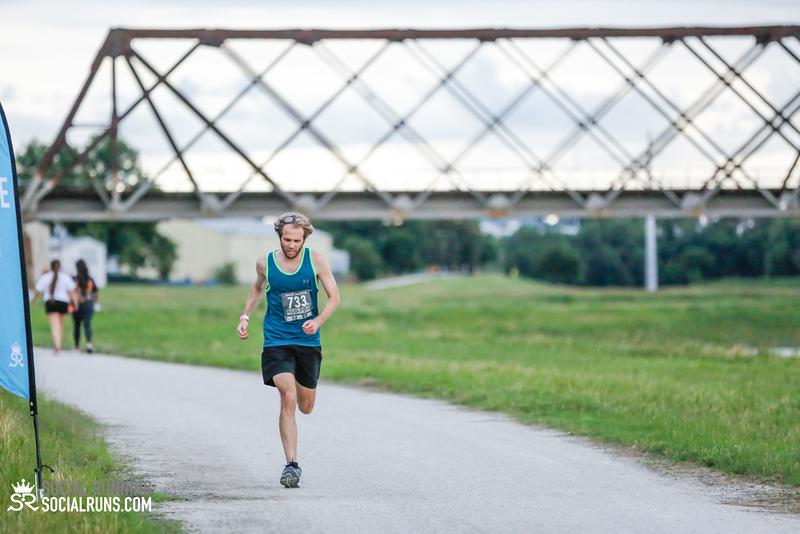 SR National Run Day Jun5 2019_CL_3735-Web.jpg