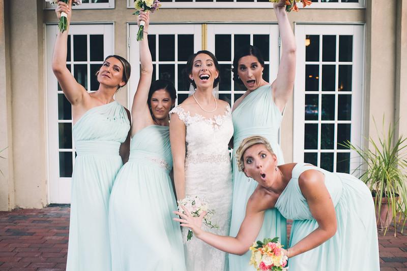 Philadelphia Wedding Photographer - Bernreuther-491.jpg