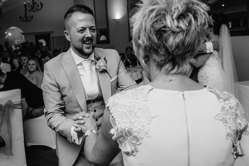 Campbell Wedding-538.jpg