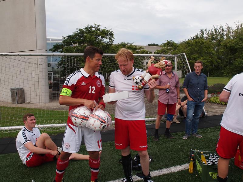 Pressen mod DBU fodbold. Photo- Martin Bager (230 of 243).JPG