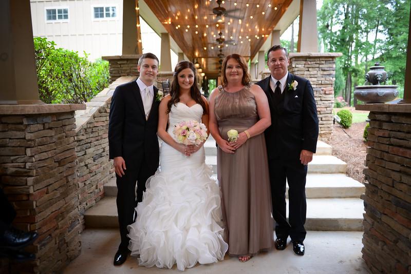 McAfoos Wedding 2014-309.jpg
