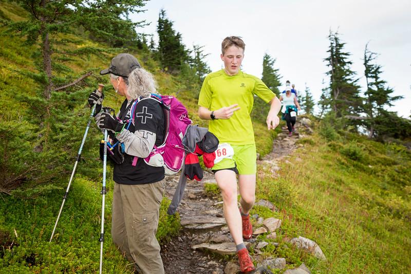 Alyeska Climbathon September 09, 2017 0268.JPG