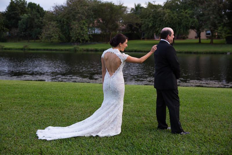 1-15-16 Mann Marcus Wedding-931.jpg