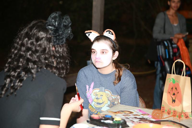 Halloween_at_Tallahassee_Museum-0072jpg.jpg