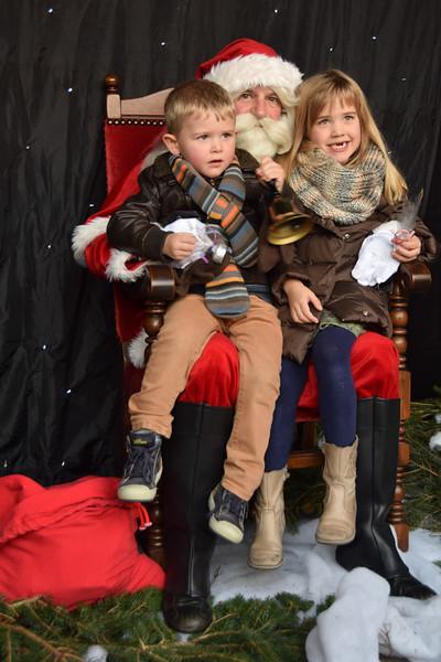Kerstmarkt Ginderbuiten-100.jpg