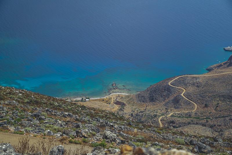 Crete 06.17-171.jpg