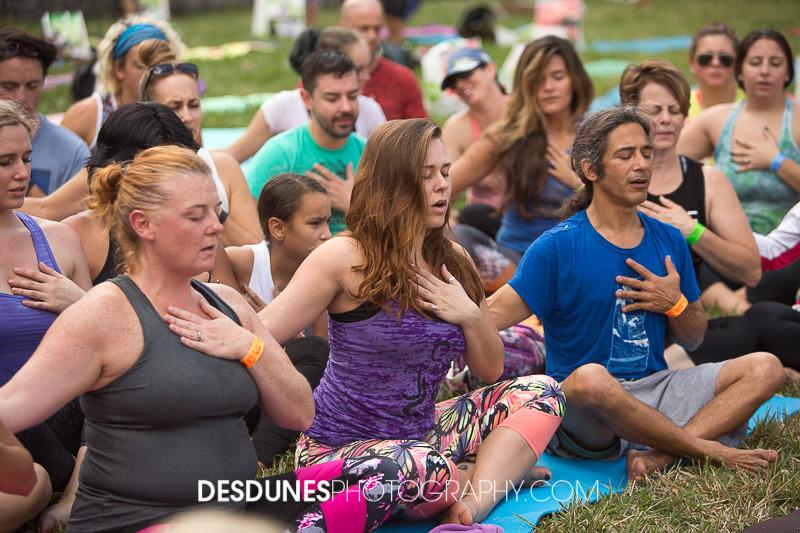 YogaFest-115.jpg