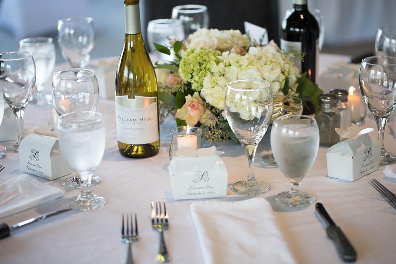 Lodle Wedding-349.jpg