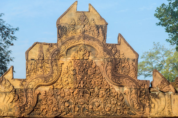 Temples of Angkor-Part 2