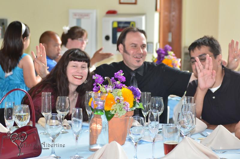 Wedding - Laura and Sean - D7K-2055.jpg