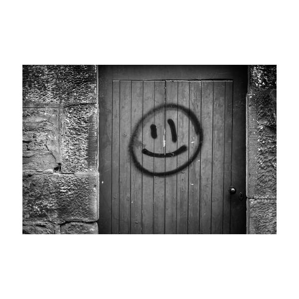 262_Smiley_10x10.jpg