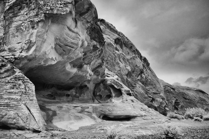 Nevada Las Vegas Red Rock Canyon0007.jpg