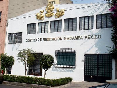 KMC Mexico