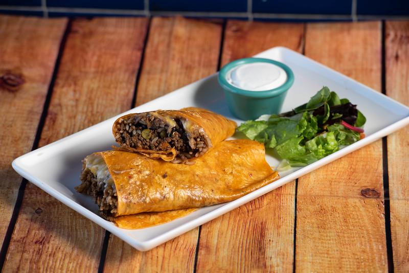 Pancho's Burritos 4th Sesssion-147.jpg