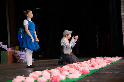 Tech 2 Seussical-7299