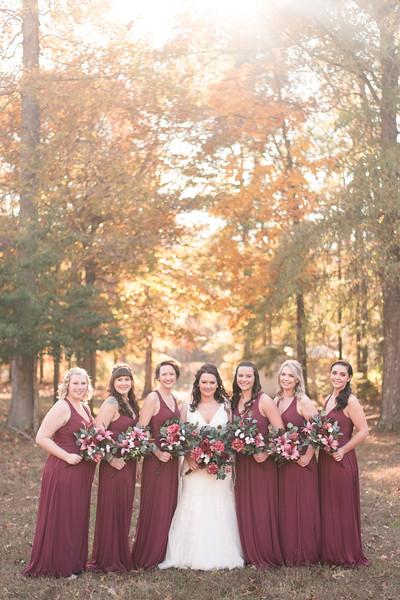 Wedding_Gallery-83.jpg