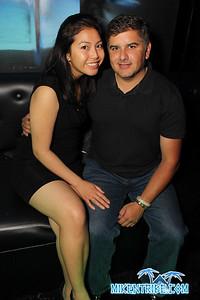 11.16.2013 Hazel Hernandez and Mars Maylani