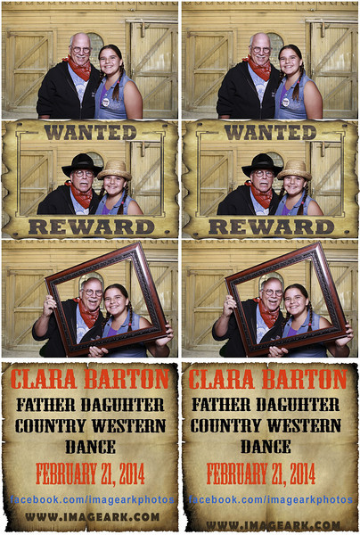 Clara Barton Dance 52.jpg
