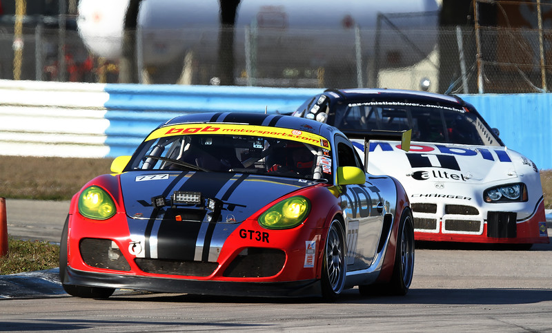 HSR_Seb_12-3-16_#777 Porsche Cayman_0389.jpg