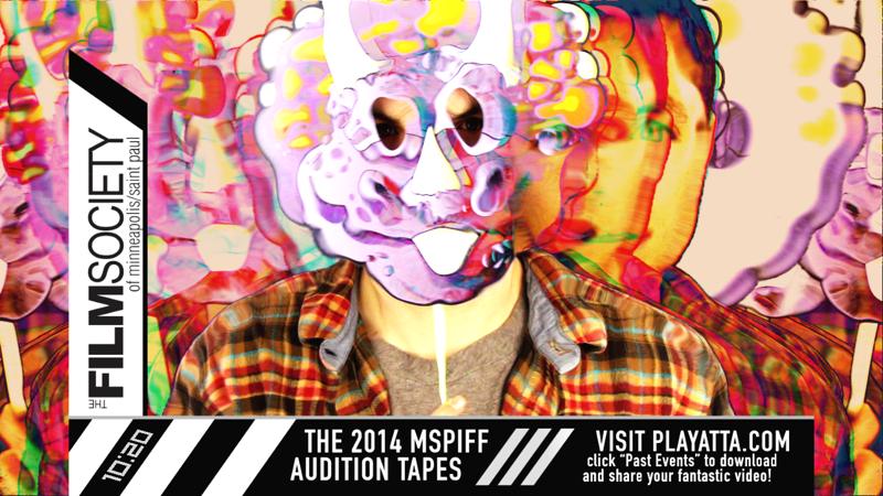 SUNDAY MSPIFF 2014 PLAYATTA 22.20.29p.png
