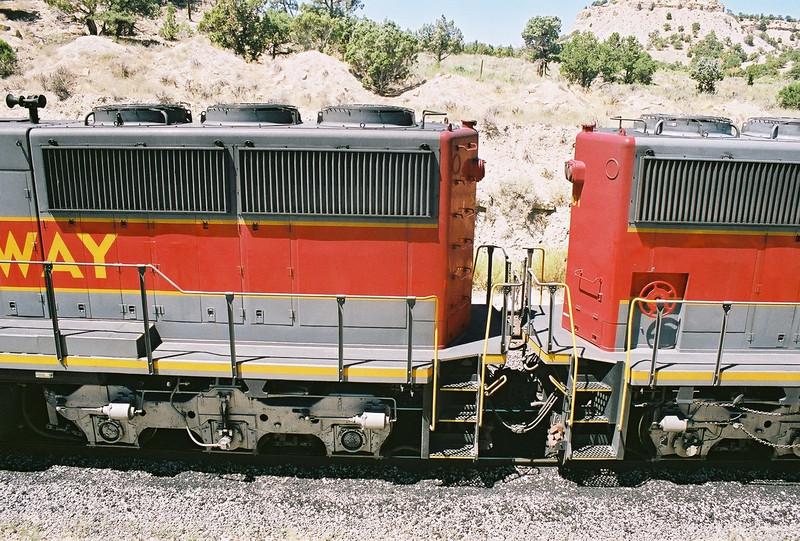 Utah-Ry_5002_Wildcat_UT_August_8_2004_d.jpg