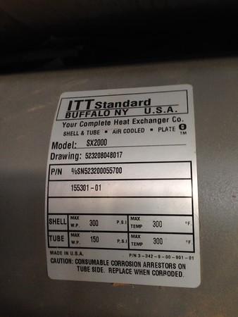 2013-10-03 Condensor