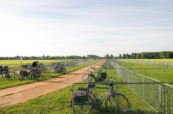 OpenDagen 2008