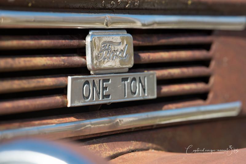 181006 Vintage Truck 0037.jpg