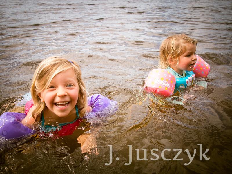 Jusczyk2021-2011.jpg