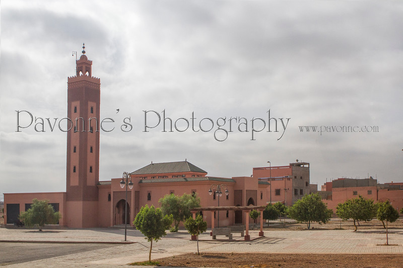 Morocco 1b 0854.jpg