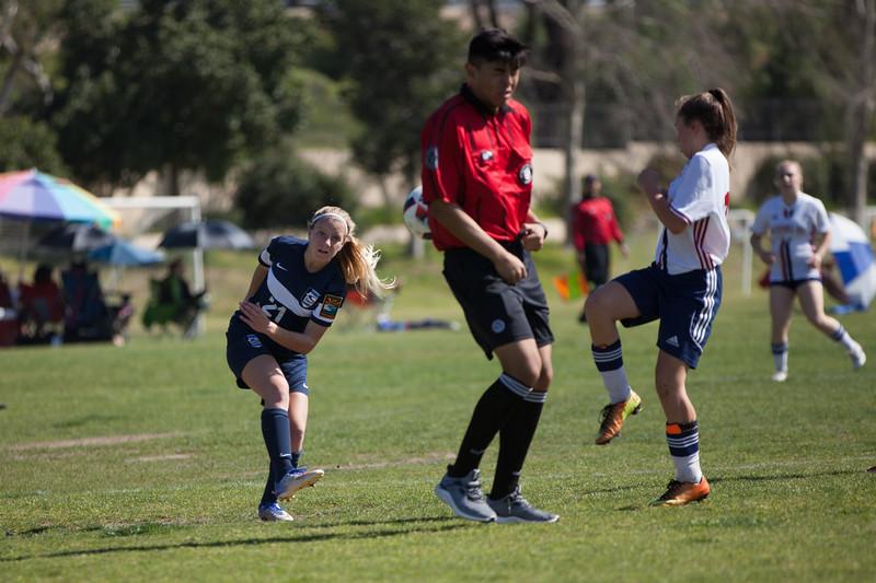 Serrano G Soccer 2016 17--14.jpg