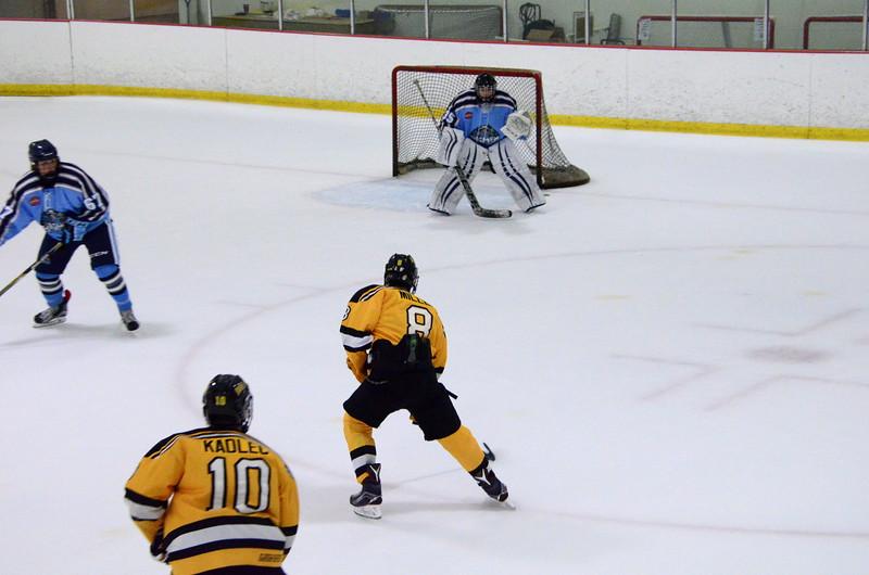 150904 Jr. Bruins vs. Hitmen-263.JPG
