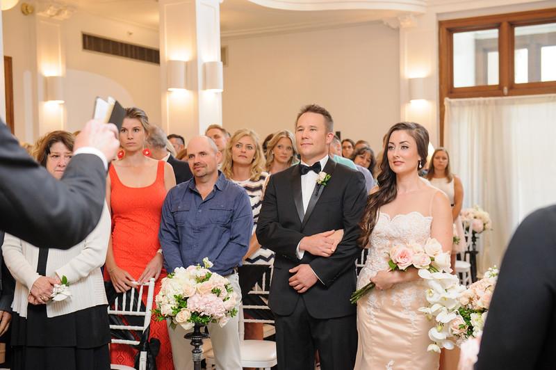Everett Seattle monte cristo ballroom wedding photogaphy -0104.jpg