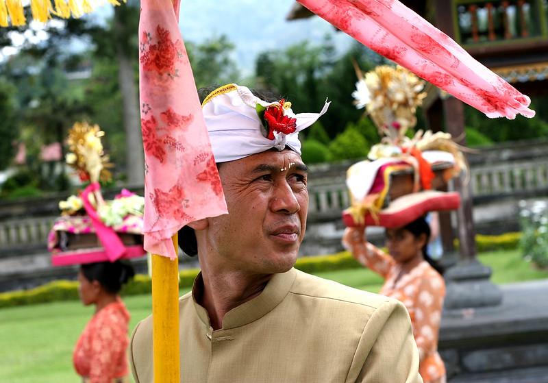 Bali1 (336).jpg