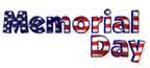 memorial_day_flag_waving_lg_nwm.jpg