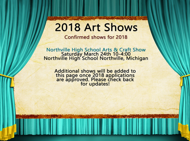 2018 Art Show Place Holder Graphic.jpg
