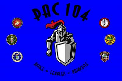 PAC 104