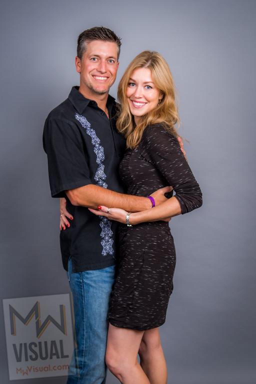 Deacons Ball 2015 Photo Booth