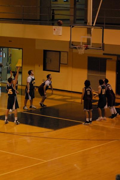 2008-02-17-GOYA- Basketball-Tourney-Warren_065.jpg