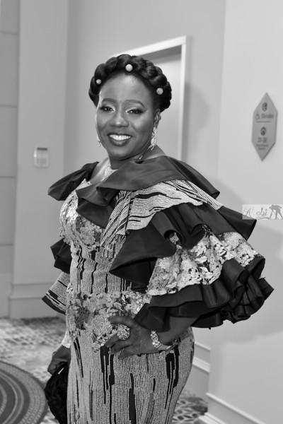Elder Niyi Ola 80th Birthday 091.jpg
