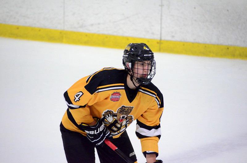 150904 Jr. Bruins vs. Hitmen-297.JPG