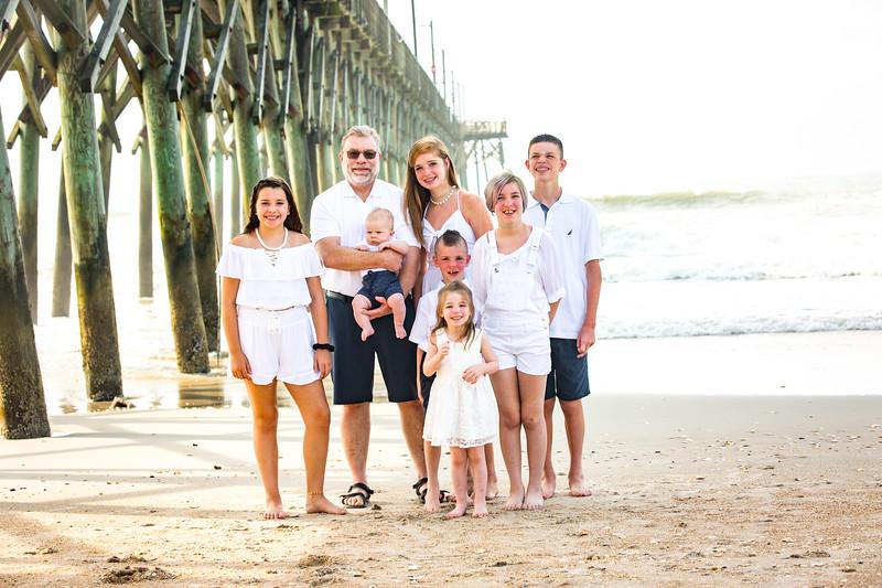 Topsail Island Family Photos-66.jpg