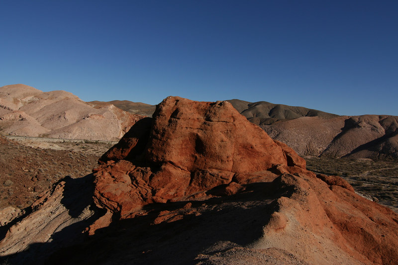 red roc canyon sp 096-2.jpg