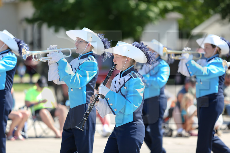 Marching Band-215.jpg