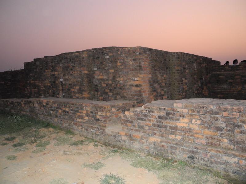 india2011 778.jpg