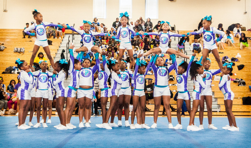 2014 Cheer Competition-87.jpg
