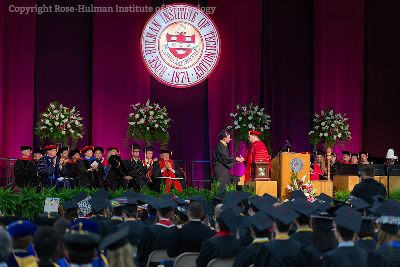 PD3_4790_Commencement_2019.jpg