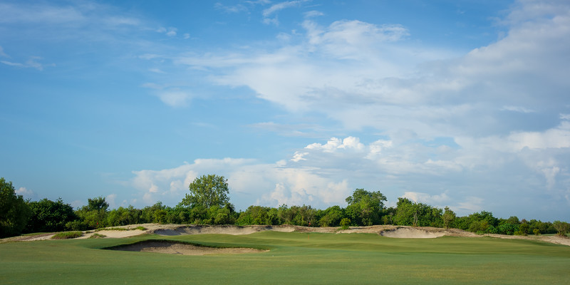 Streamsong Black-2.jpg