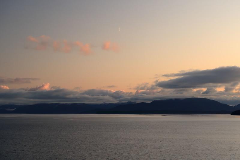 AlaskaInsidePassage34.jpg