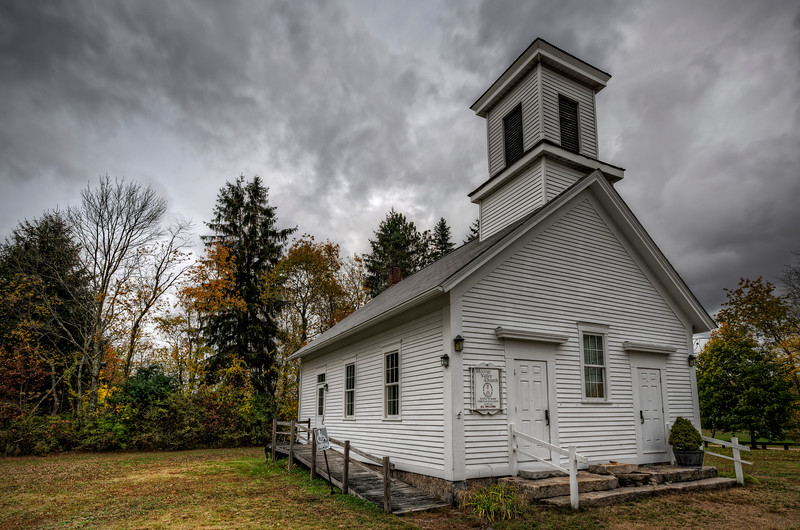 Moosup Valley Church2.jpg